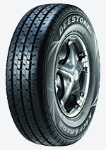 R101 Tires